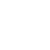 LEGO<sup>®</sup> Disney - Elsa - Medium Blue Long Narrow Cape